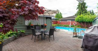 Photo 33: 1712 BLAINE Avenue in Burnaby: Sperling-Duthie House for sale (Burnaby North)  : MLS®# R2485604