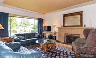 Photo 2: 1712 BLAINE Avenue in Burnaby: Sperling-Duthie House for sale (Burnaby North)  : MLS®# R2485604