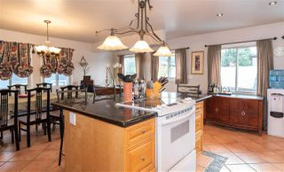 Photo 12: 1712 BLAINE Avenue in Burnaby: Sperling-Duthie House for sale (Burnaby North)  : MLS®# R2485604