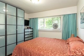 Photo 14: 1712 BLAINE Avenue in Burnaby: Sperling-Duthie House for sale (Burnaby North)  : MLS®# R2485604