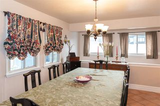 Photo 13: 1712 BLAINE Avenue in Burnaby: Sperling-Duthie House for sale (Burnaby North)  : MLS®# R2485604
