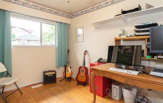 Photo 16: 1712 BLAINE Avenue in Burnaby: Sperling-Duthie House for sale (Burnaby North)  : MLS®# R2485604