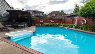 Photo 29: 1712 BLAINE Avenue in Burnaby: Sperling-Duthie House for sale (Burnaby North)  : MLS®# R2485604