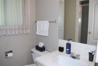 Photo 13: 11 GARCIA Place: St. Albert House for sale : MLS®# E4210883