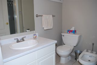 Photo 20: 11 GARCIA Place: St. Albert House for sale : MLS®# E4210883