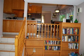 Photo 6: 11 GARCIA Place: St. Albert House for sale : MLS®# E4210883