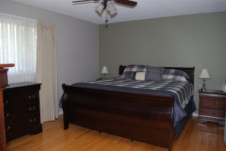 Photo 11: 11 GARCIA Place: St. Albert House for sale : MLS®# E4210883