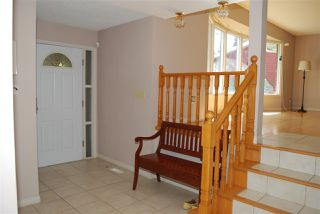 Photo 2: 11 GARCIA Place: St. Albert House for sale : MLS®# E4210883