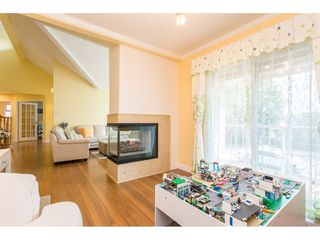 "Photo 14: 787 CITADEL Drive in Port Coquitlam: Citadel PQ House for sale in ""Citadel Heights"" : MLS®# R2494794"