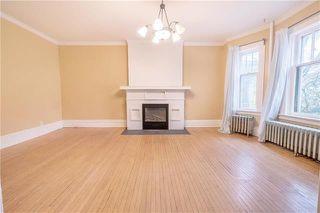 Photo 5: 108 Bole Street in Winnipeg: Osborne Village Residential for sale (1B)  : MLS®# 202023763