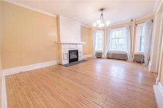 Photo 3: 108 Bole Street in Winnipeg: Osborne Village Residential for sale (1B)  : MLS®# 202023763