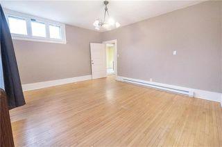 Photo 8: 108 Bole Street in Winnipeg: Osborne Village Residential for sale (1B)  : MLS®# 202023763
