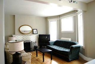Photo 16: 108 Bole Street in Winnipeg: Osborne Village Residential for sale (1B)  : MLS®# 202023763