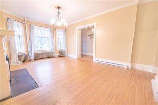 Photo 2: 108 Bole Street in Winnipeg: Osborne Village Residential for sale (1B)  : MLS®# 202023763