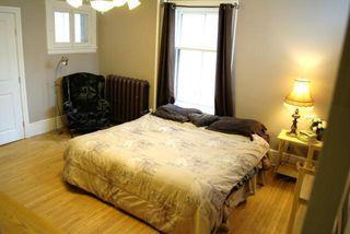 Photo 7: 108 Bole Street in Winnipeg: Osborne Village Residential for sale (1B)  : MLS®# 202023763