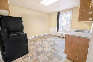 Photo 14: 108 Bole Street in Winnipeg: Osborne Village Residential for sale (1B)  : MLS®# 202023763