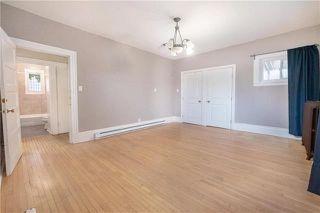 Photo 9: 108 Bole Street in Winnipeg: Osborne Village Residential for sale (1B)  : MLS®# 202023763