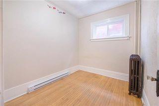 Photo 10: 108 Bole Street in Winnipeg: Osborne Village Residential for sale (1B)  : MLS®# 202023763