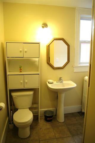 Photo 17: 108 Bole Street in Winnipeg: Osborne Village Residential for sale (1B)  : MLS®# 202023763