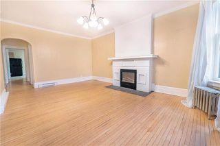 Photo 4: 108 Bole Street in Winnipeg: Osborne Village Residential for sale (1B)  : MLS®# 202023763