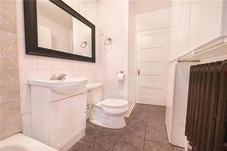 Photo 12: 108 Bole Street in Winnipeg: Osborne Village Residential for sale (1B)  : MLS®# 202023763