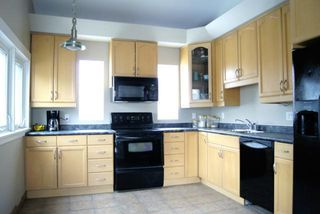 Photo 15: 108 Bole Street in Winnipeg: Osborne Village Residential for sale (1B)  : MLS®# 202023763