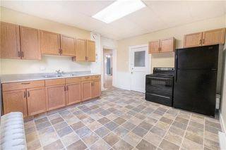 Photo 13: 108 Bole Street in Winnipeg: Osborne Village Residential for sale (1B)  : MLS®# 202023763