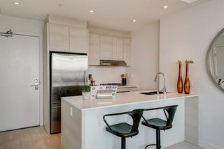 Main Photo: 1402 1501 6 Street SW in Calgary: Beltline Apartment for sale : MLS®# A1034705