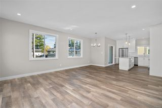 Photo 14: 3011 Zen Lane in : Co Hatley Park House for sale (Colwood)  : MLS®# 858151