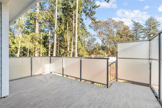Photo 18: 3011 Zen Lane in : Co Hatley Park House for sale (Colwood)  : MLS®# 858151
