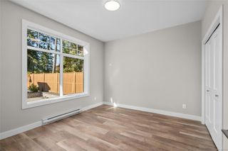 Photo 6: 3011 Zen Lane in : Co Hatley Park House for sale (Colwood)  : MLS®# 858151