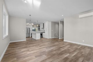 Photo 16: 3011 Zen Lane in : Co Hatley Park House for sale (Colwood)  : MLS®# 858151