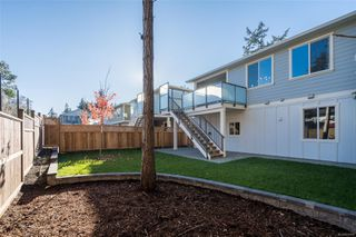 Photo 38: 3011 Zen Lane in : Co Hatley Park House for sale (Colwood)  : MLS®# 858151