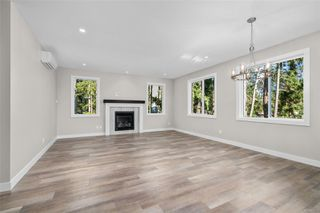 Photo 13: 3011 Zen Lane in : Co Hatley Park House for sale (Colwood)  : MLS®# 858151