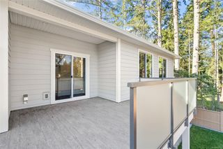 Photo 19: 3011 Zen Lane in : Co Hatley Park House for sale (Colwood)  : MLS®# 858151
