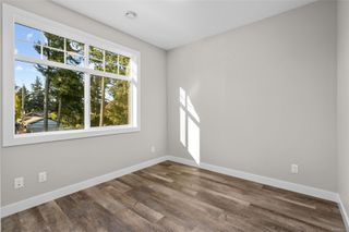 Photo 22: 3011 Zen Lane in : Co Hatley Park House for sale (Colwood)  : MLS®# 858151