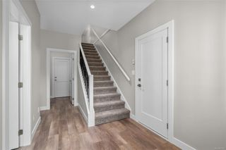 Photo 5: 3011 Zen Lane in : Co Hatley Park House for sale (Colwood)  : MLS®# 858151