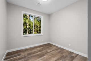 Photo 20: 3011 Zen Lane in : Co Hatley Park House for sale (Colwood)  : MLS®# 858151