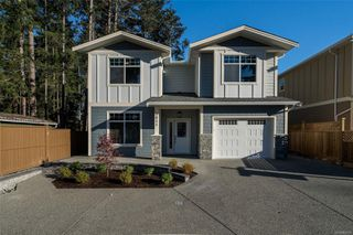 Photo 2: 3011 Zen Lane in : Co Hatley Park House for sale (Colwood)  : MLS®# 858151