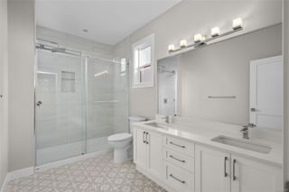 Photo 26: 3011 Zen Lane in : Co Hatley Park House for sale (Colwood)  : MLS®# 858151