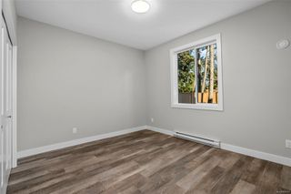 Photo 31: 3011 Zen Lane in : Co Hatley Park House for sale (Colwood)  : MLS®# 858151