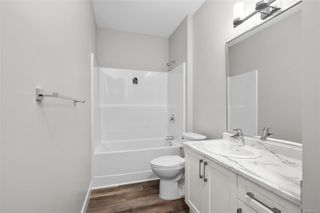 Photo 30: 3011 Zen Lane in : Co Hatley Park House for sale (Colwood)  : MLS®# 858151