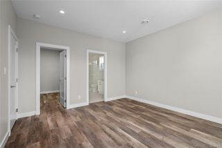 Photo 24: 3011 Zen Lane in : Co Hatley Park House for sale (Colwood)  : MLS®# 858151