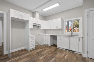 Photo 29: 3011 Zen Lane in : Co Hatley Park House for sale (Colwood)  : MLS®# 858151
