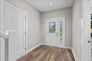 Photo 4: 3011 Zen Lane in : Co Hatley Park House for sale (Colwood)  : MLS®# 858151