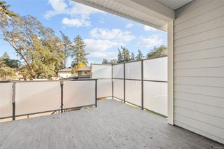 Photo 17: 3011 Zen Lane in : Co Hatley Park House for sale (Colwood)  : MLS®# 858151