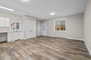Photo 27: 3011 Zen Lane in : Co Hatley Park House for sale (Colwood)  : MLS®# 858151