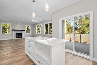 Photo 12: 3011 Zen Lane in : Co Hatley Park House for sale (Colwood)  : MLS®# 858151