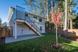 Photo 36: 3011 Zen Lane in : Co Hatley Park House for sale (Colwood)  : MLS®# 858151