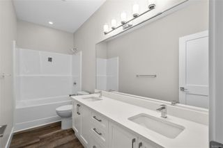 Photo 21: 3011 Zen Lane in : Co Hatley Park House for sale (Colwood)  : MLS®# 858151